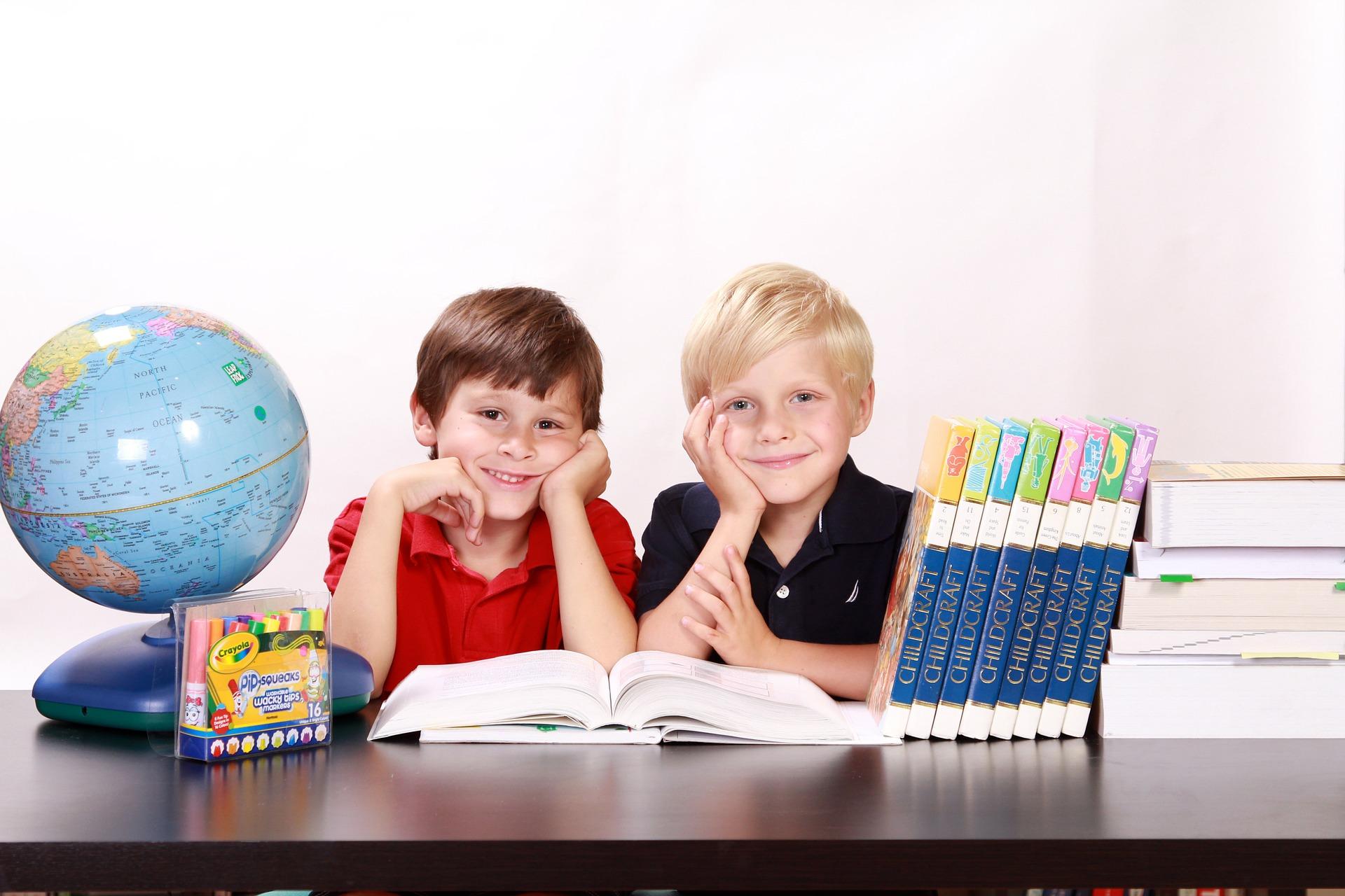 Contributi diritto allo studio anno 2021- Avviso pubblico