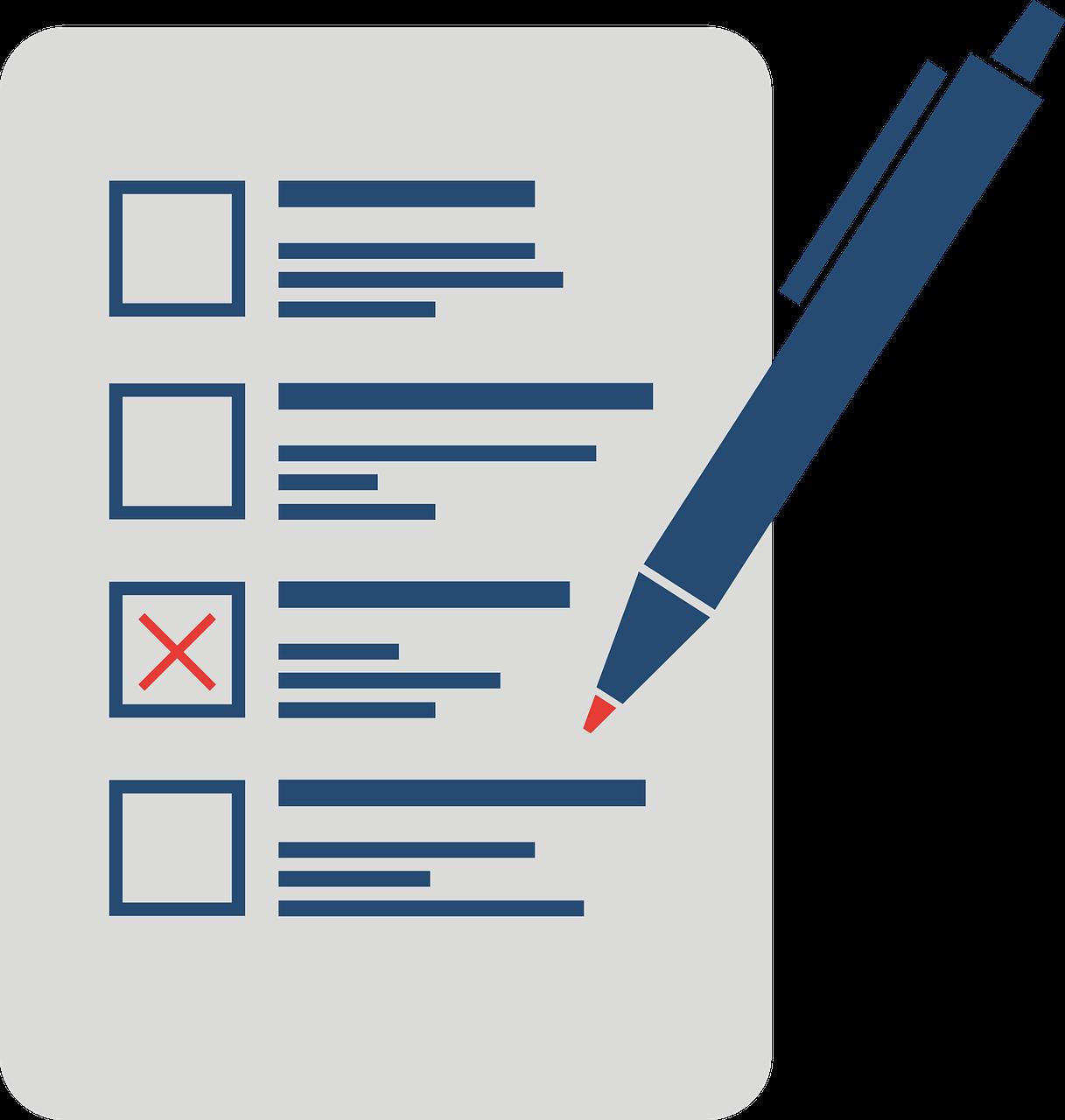 Elezioni Amministrative del 25-26 Ottobre 2020 - MANIFESTO SCRUTINIO