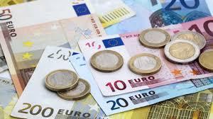 BONUS REGIONALE 800 EURO - Avviso pubblico integrazioni obbligatorie istanze