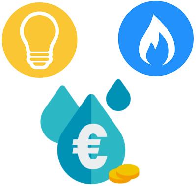 Bonus sociale gas, luce e acqua - Cosa cambia dal 2021