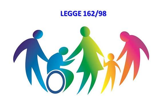 162/98 - 2021 - PRESENTAZIONE DOMANDE  NUOVI PIANI E RIVALUTAZIONE PIANI IN CORSO